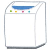 パナソニックNAFA70H7はおすすめ?洗濯機の選び方を家電店員が解説